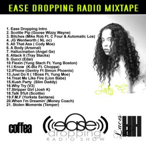 mixtape1 (2)